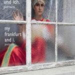 mein frankfurt und ich - Cover