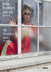 mein frankfurt und ich cover